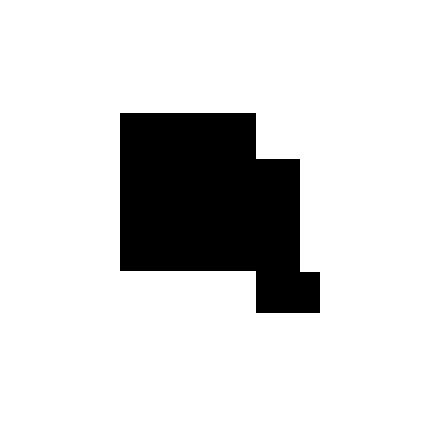 magnifie